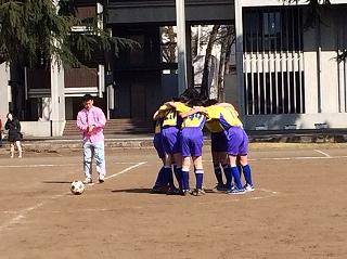 20163月サッカー同好④.jpg