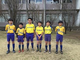 20163月サッカー同好会②.jpg