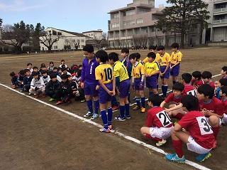 20163月サッカー同好会③.jpg