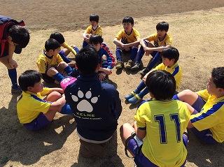 20163月サッカー同好会⑤.jpg