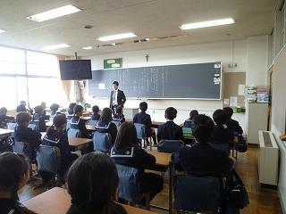 2016始業式1学期②.jpg