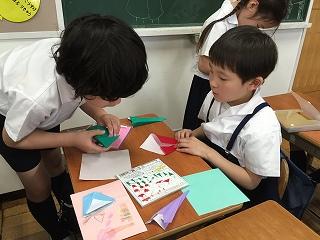 2016学校探検2.jpg