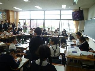 2016授業参観1学期⑤.jpg