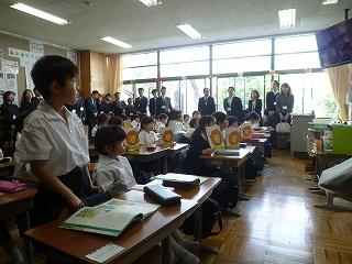 2016授業参観1学期⑥.jpg