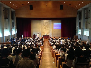 20161学期ミサ①.jpg