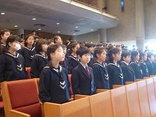 20163学期始業式②.jpg