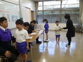 20163学期始業式③.jpg