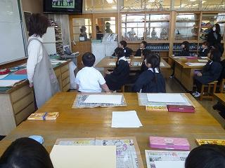 20163学期授業参観①.jpg