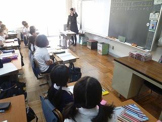 20163学期授業参観②.jpg