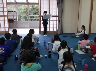 4年生体験学習3日目⑮.jpg