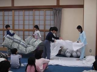 4年生体験学習3日目⑯.jpg