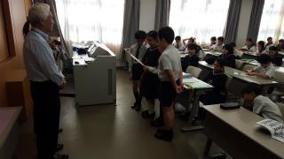 5年生社会科見学2015-4.jpg