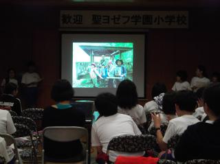 6年生体験学習活動報告会2.jpg