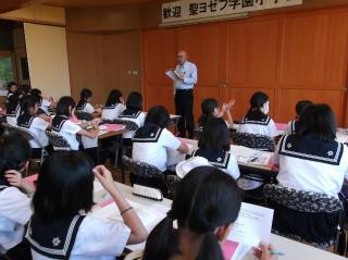 6年生体験学習4日目2.jpg