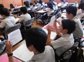 6年生体験学習4日目3.jpg