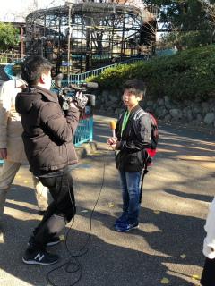 pic_sakaki.jpg